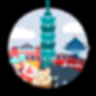 hotspot_taiwan.png