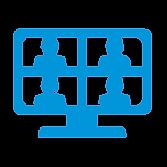 mult-user-desktop-icon.png
