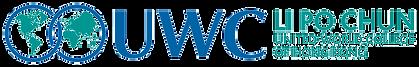 LPC Logo_edited.png