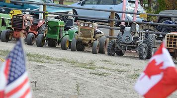 tractorpull.jpeg