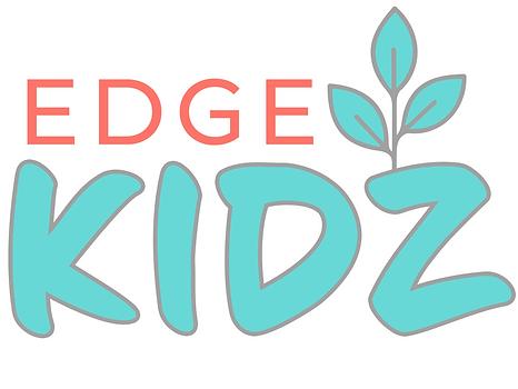 Edge Kidz Logo 2.png