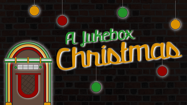 Jukebox Christmas LOGO.png