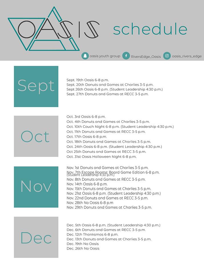 Oasis Schedule (1).png
