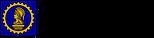 logo-CONFEA1.png
