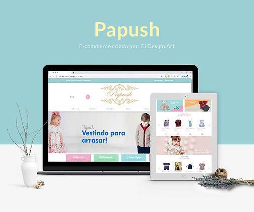 Criação_de_Ecommerce_Papush.jpeg