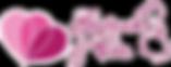 04-Gestante-e-Cia-Logo-2x.png
