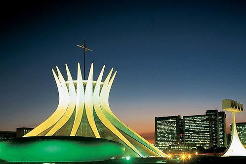 CC-Reurb-Brasília/DF