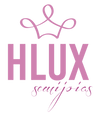 Logotipo Hlux fundo transparente-01.png