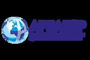 logo-apeaesp-vetor-corel-16.png