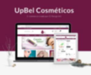 Criação_de_Ecommerce_UPBEL_Cosmeticos.jp