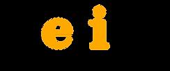 ei design logotipo oficial sem sombra.pn