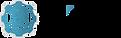Logo_Horizontal_mutua.png