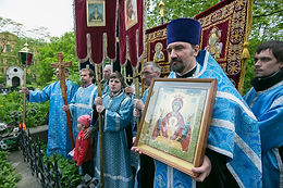 Санкт-Петербург – город трезвых традиций