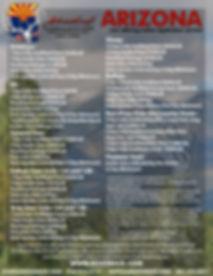 Mossback AZ Pricing 2020.jpg