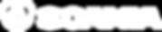 Scania_logo_white_transparent_komprimera