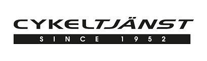 Cykeltjanst_logo.jpg