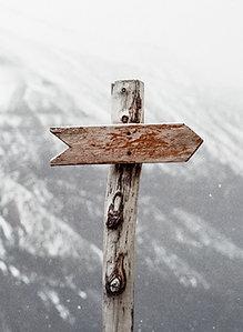 Happy Winter Spa, Saint Gervais, du 20 au 23 Février 2020