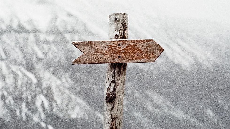 Happy Winter Spa, Saint Gervais, du 2 au 5 Avril 2020