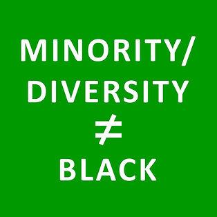 Minority Diversity Black 05.jpg