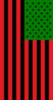 Vertical Flag.png