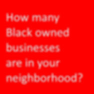 How%20Many%20Black%20Owned%20Business%20