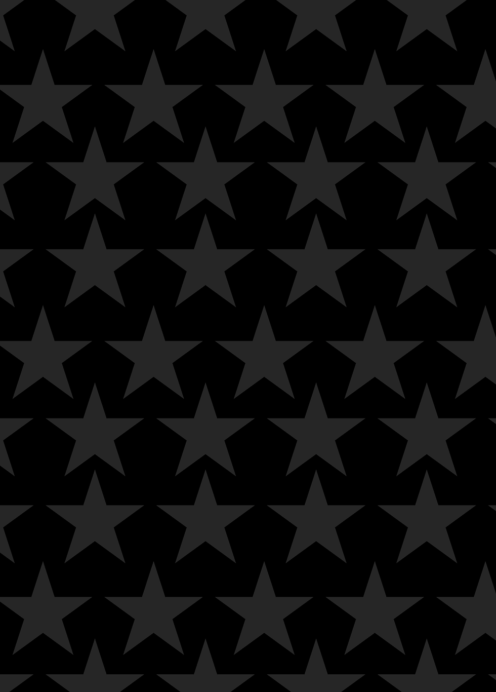 STARS_BLACK.png