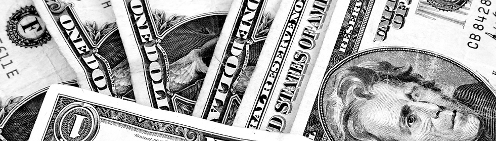 BBEC_DONATE_MONEY Narrow.png