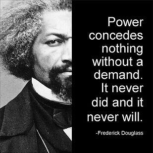 Frederick Douglass 02.jpg