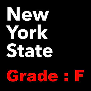 NYS Grade Image.jpg