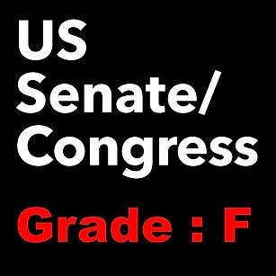Federal Grade Image.jpg