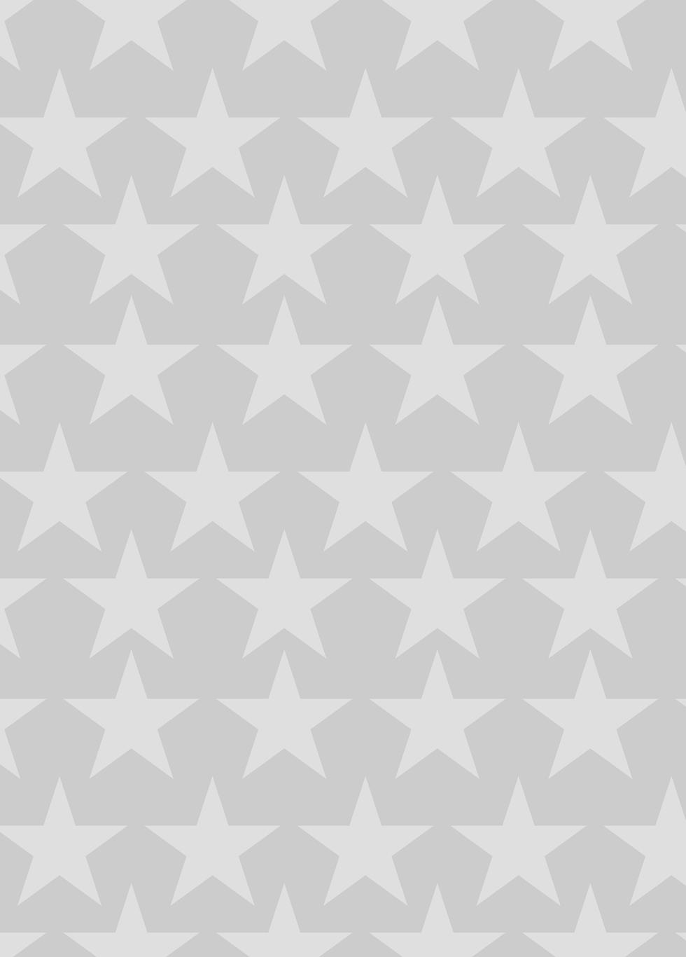 STARS_GREY.png
