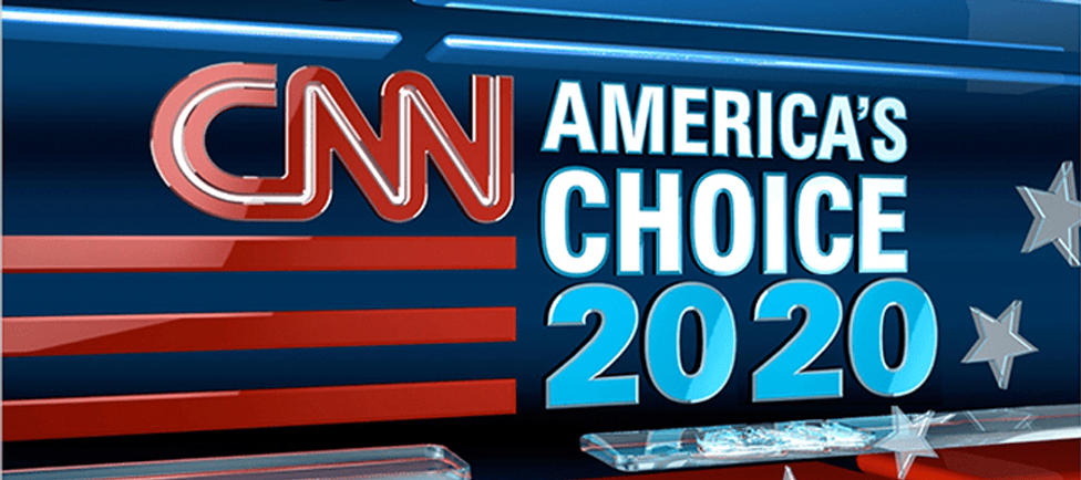Election2020-z.png