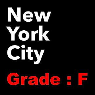 NYC Grade Image.jpg