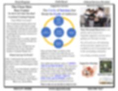 Clean Slate Brochure best Of The Best 5