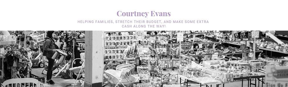 Courtney Evans LINKED IN HEADER.jpg