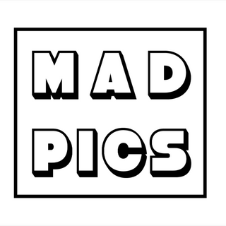 MAD PICS icon.png