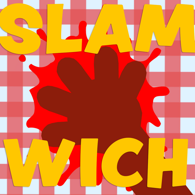 SlamwichTitle.png