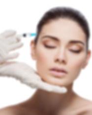 Botox i malmö guchiakliniken.jpg