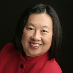 Diana J. Wong PhD