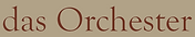 orch-logo-1.png
