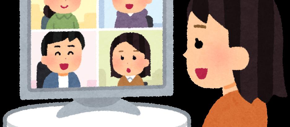 """8/10(は~と♡の日)は子供と一緒に""""性=命""""について学びませんか?"""