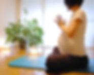 joymaki_yoga.jpg