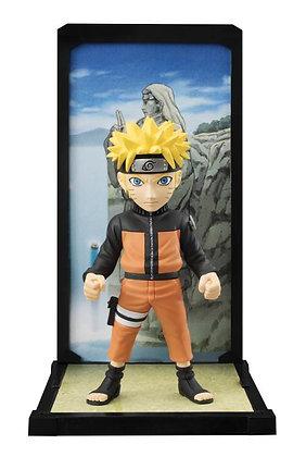 NARUTO Tamashii Buddies Naruto Uzumaki BANDAI