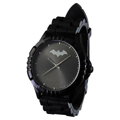 BATMAN - Reloj Paladone con correa graduable