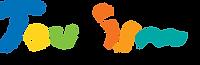 tourism wa logo.png