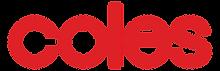 Coles_logo_logotype.png