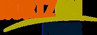 Horizon-Power-logo.png