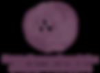 POT01797_WAPotatoes_Purple_PGAWA_Revised