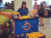 Moora Citrus Photo 2.jpg