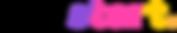 keystart-logo-3-x140.png